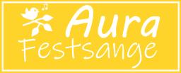 Aura Festsange